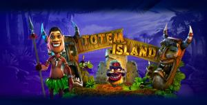 Island Totems online